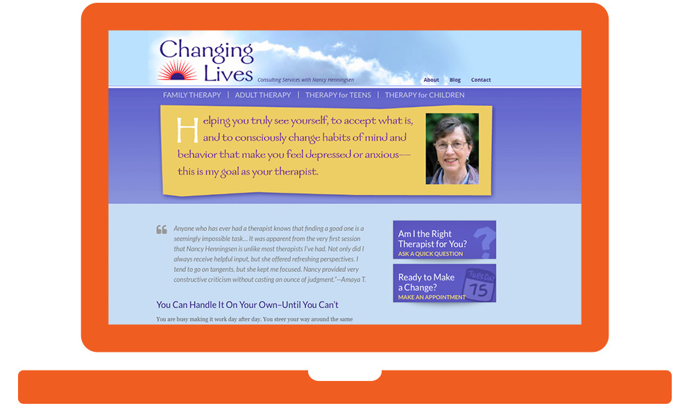 Website-Rewrite-ChangingLives