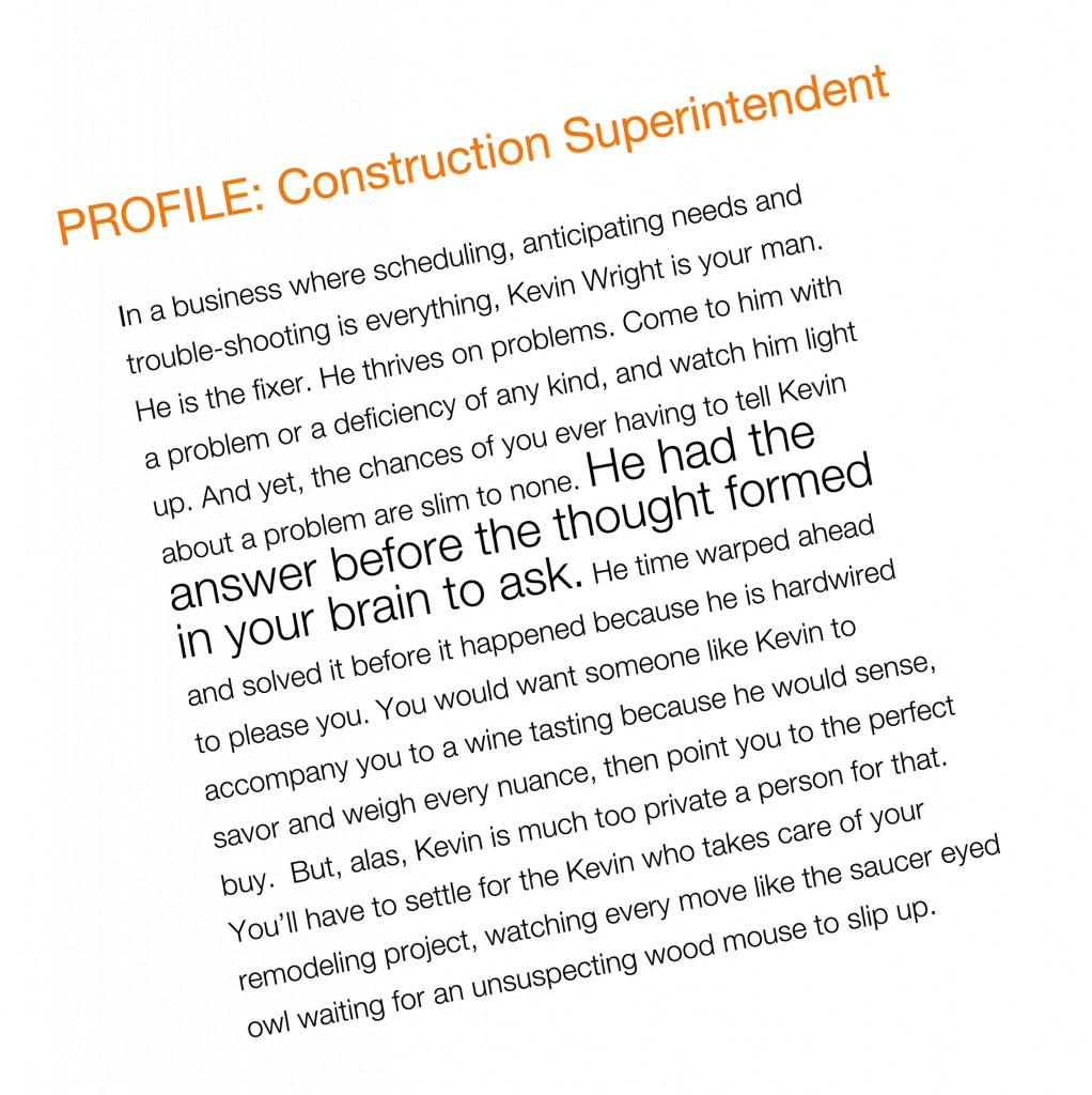 copywriting-sample-personal-profile