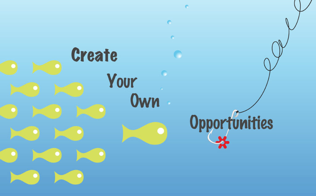 blogging-creates-opportunity