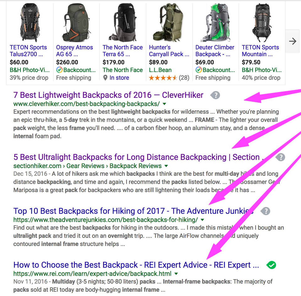 search-results-for-backpacks-query